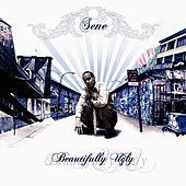 Play & Download Beautifully Ugly by Sene | Napster