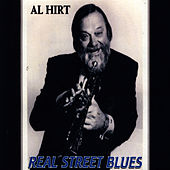 Play & Download Real Street Blues by Al Hirt | Napster
