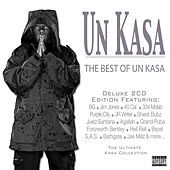 Play & Download The Best of Un Kasa by Various Artists | Napster