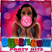Bubble Gum Party Hits by Dance Squad