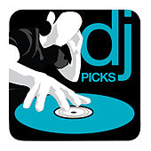 Play & Download DJ Picks: Minimal House by Various Artists | Napster