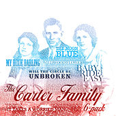 Six Pack - The Carter Family by The Carter Family