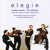 Play & Download Elegie by Various Artists | Napster
