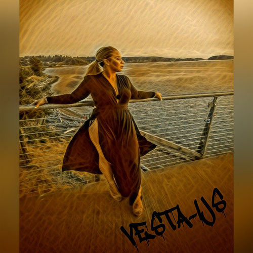 Ijs by Vesta