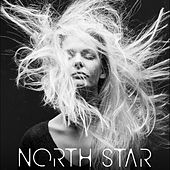 North Star by NorthStar