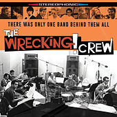 The Wrecking Crew by Various Artists