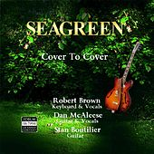 Cover to Cover by Seagreen