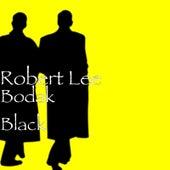 Bodak Black by Robert Lee