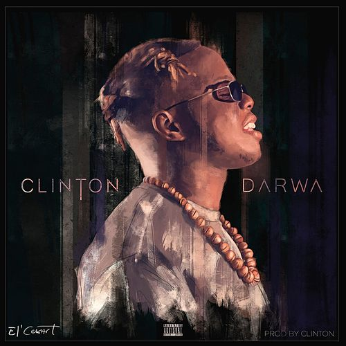 Darwa by Clinton