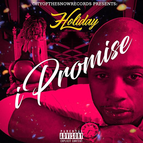 iPromise by Holiday