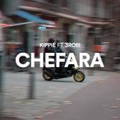 Chefara (feat. 3Robi) van Kippie