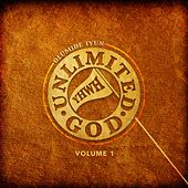 Unlimited God, Vol. 1 by Olumide Iyun