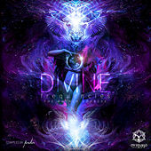 Divine Frequencies: The Mother Goddess by Various Artists