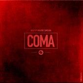 Coma EP (The Remixes) von Breathe Carolina