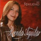 Realidad by Brenda Aguilar
