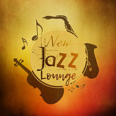 New Jazz Lounge by Soft Jazz
