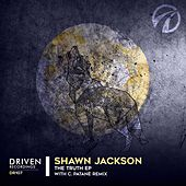 The Truth by Shawn Jackson