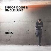 Hoes de Snoop Dogg