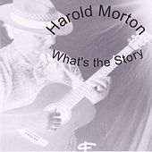 What's the Story by Harold Morton