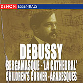 Play & Download Debussy: Suite Bergamasque - Prelude