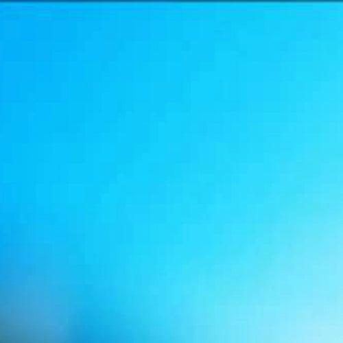 K - Single by Oliver Dombi