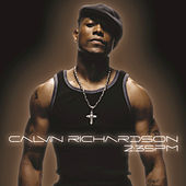 Play & Download 2:35 PM by Calvin Richardson | Napster