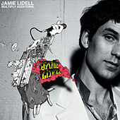 Multiply Additions by Jamie Lidell