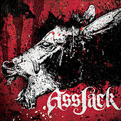 Play & Download Assjack by Assjack | Napster