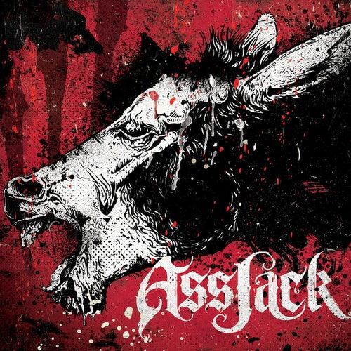 Play & Download Assjack by Assjack | Napster
