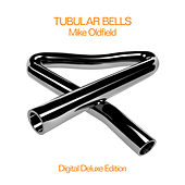 Tubular Bells Digital Box Set by Mike Oldfield