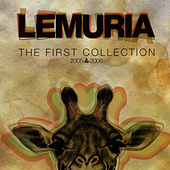 The First Collection 2005-2006 by Lemuria