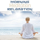 Morning Meditation Relaxation by Japanese Relaxation and Meditation (1)