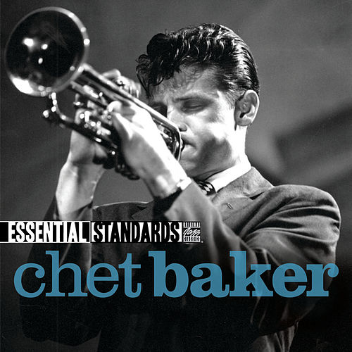Essential Standards by Chet Baker