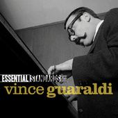 Play & Download Essential Standards by Vince Guaraldi | Napster