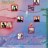 Play & Download Emergency Broadcast by Whiteheart | Napster