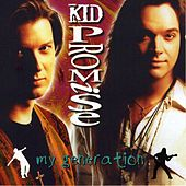 Play & Download My Generation by Kid Promise | Napster