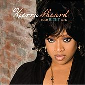 Play & Download Bold Right Life by Kierra
