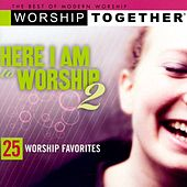 Play & Download Here I Am To Worship Vol 2 by Various Artists | Napster
