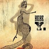 Y. by Bebe