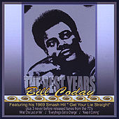 The Best Years by Bill Coday
