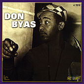 Play & Download Don Byas by Don Byas | Napster