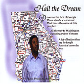 Hail the Dream by Billy Boyle