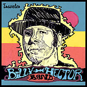 Traveler by Billy Hector Band