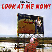 Look At Me Now by The Billy Shew Band