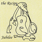 Play & Download Jubilee by The Recipe | Napster