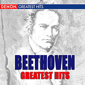 Play & Download Beethoven's Greatest Hits by Various Artists | Napster