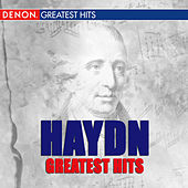 Play & Download Haydn Greatest Hits by Various Artists | Napster