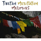 Tibetan Meditation Melodies by White Noise Meditation (1)