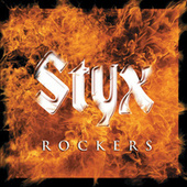 Rockers by Styx