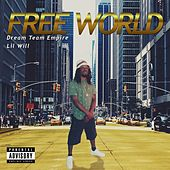 Free World by Lil' Will